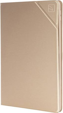 "Etui Tucano Metal Folio Case Apple iPad 10,2"" iPad Air 10,5"" Stand-up"