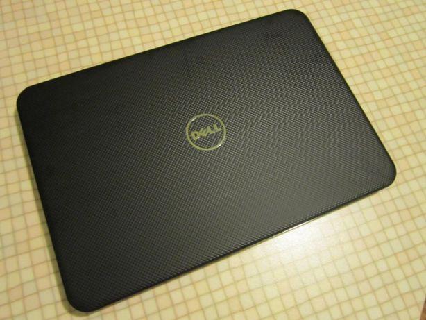 Ноутбук Dell Inspiron 3521(1551)
