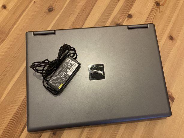 Laptop Fujitsu Esprimo