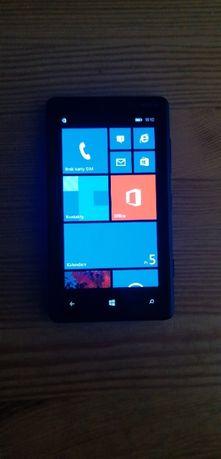 Nokia Lumia 820 Sprawny Stan Idealny