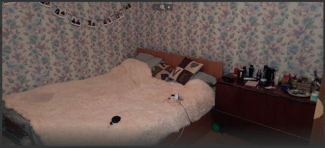 продам 1 комнатную квартиру . не дорого :)