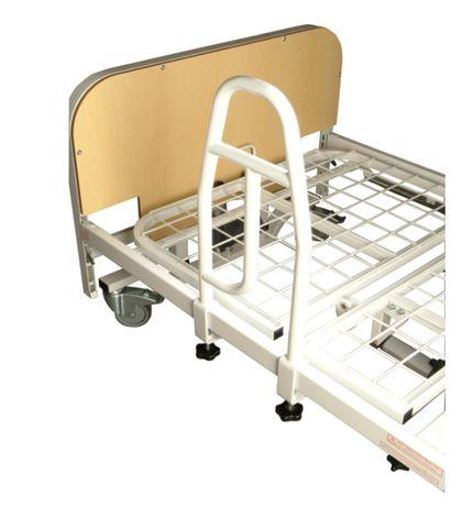 Поручень для кровати NRS Healtcare M 66429