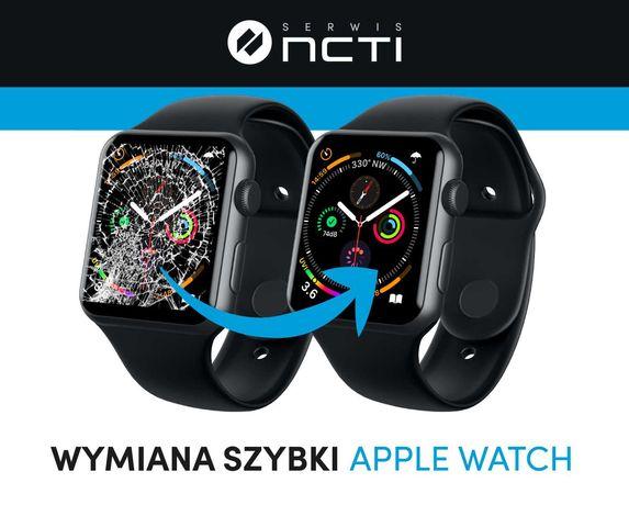 Apple Watch wymiana szybki 1,2,3,4,5,SE,6 38mm,40mm,42mm,44mm