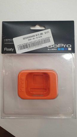 GoPro Hero Session Floaty akcesoria