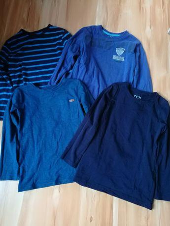 Bluzka, bluzki, bluzeczki 128