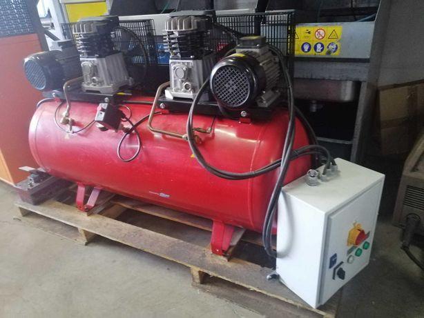 compressor 300lt