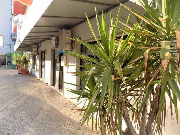 Commercial property for sale- Quarteira