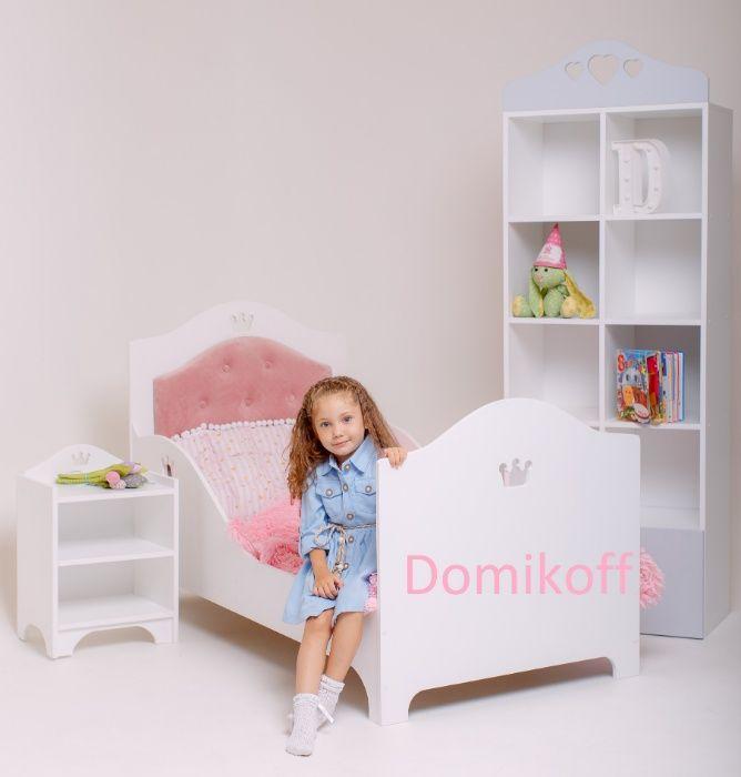 Детская кровать Киев - изображение 1