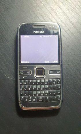 Nokia E72 Navigation - Bom estado