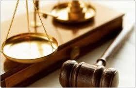 Юридические услуги адвокат