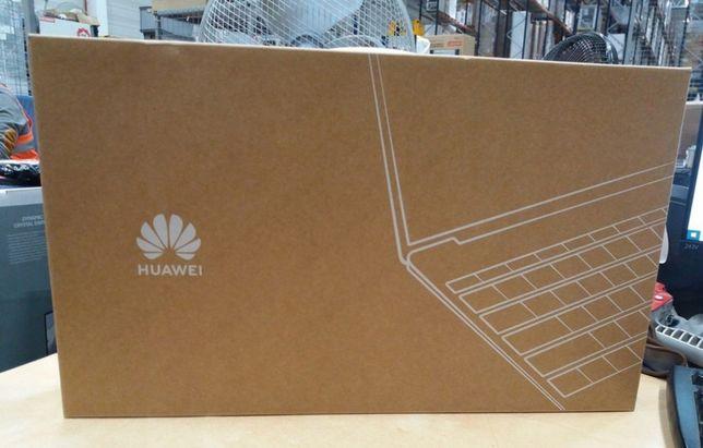 Huawei Matebook D15 8gb/256gb ssd Nowy Gwar.pl