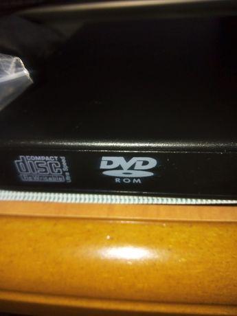 sprzedam nagrywarke cd/dvd SAMSUNG CDRW/DVD SN-324F usb 3.0