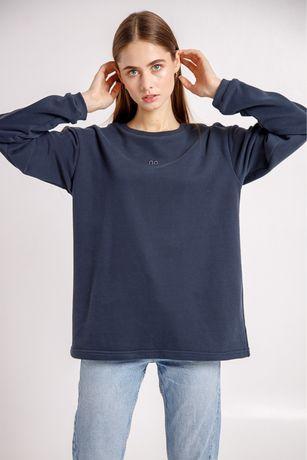 Свитшот nn wearable