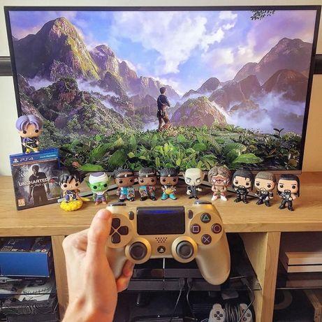PS4 игры пс4 FIFA 20 аккаунты по лучшим ценам ЛУЧШИЕ #1 в Украине god
