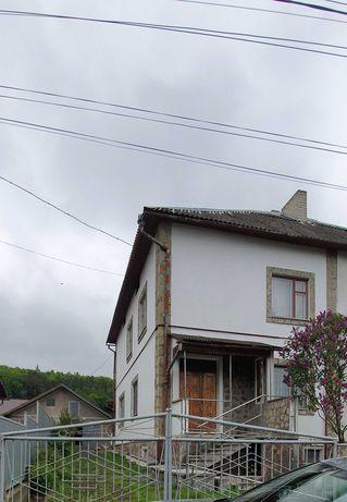 Будинок (ідеальне планування)
