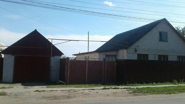 Дом в Беловодске