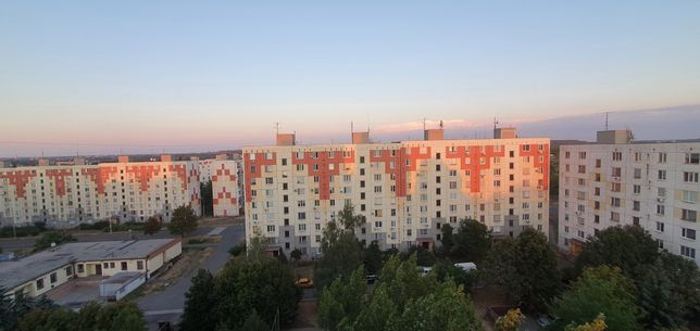 Продажа(Обмен) 2х комнатной квартиры Макулан (Всебратское-2)