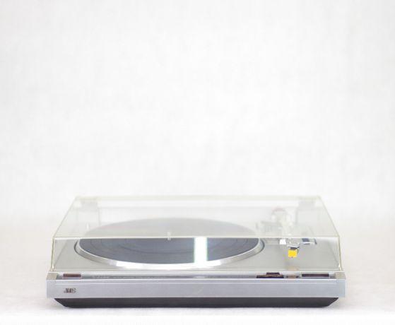 Gramofon JVC L-A100
