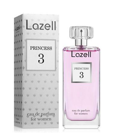 Продаж Lazell princess3