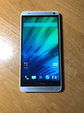 HTC one max cdma-gsm 32GB