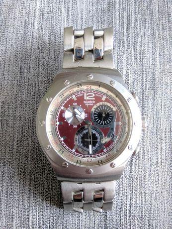 Relógio Pulso Swatch Irony