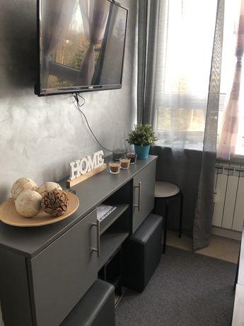 Apartament na doby 150 zł