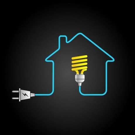 Elektryk Usługi Elektryczne - fotowoltaika, instalatorstwo