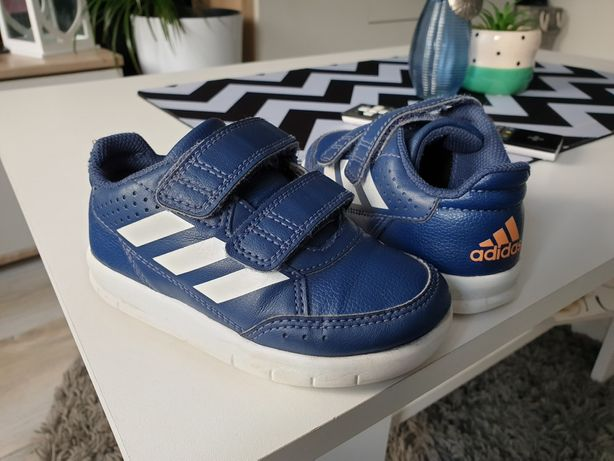 Budy adidas 24