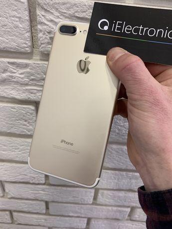 iPhone 7 Plus 32 GB c гарантией на 3 месяца + РАССРОЧКА ПОД 0 %