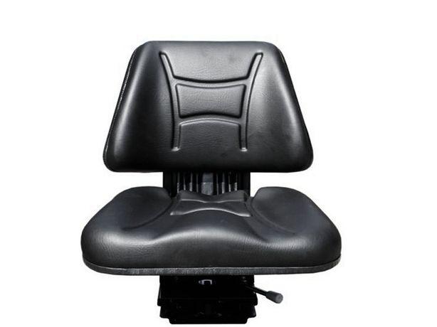 siedzenie uniwersalne fotel do ciągnika ursus C330 C360 ZETOR MF HDS