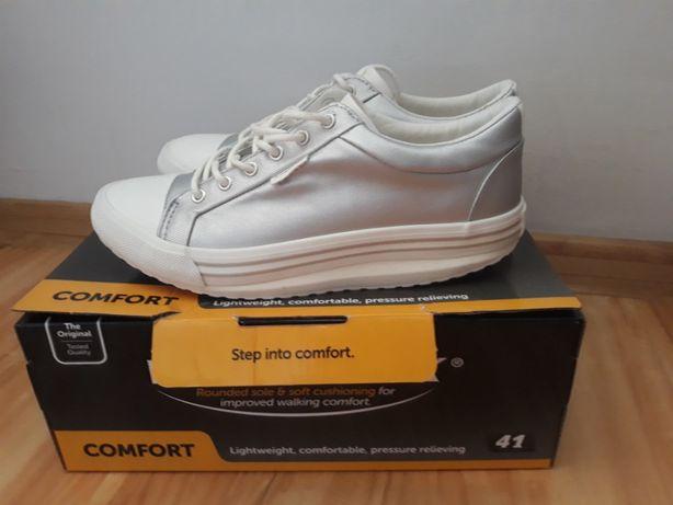 Trampki 3.0 Comfort Walkmaxx rozm. 41