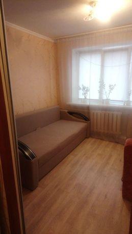 Продаж кімнати в гуртожитку