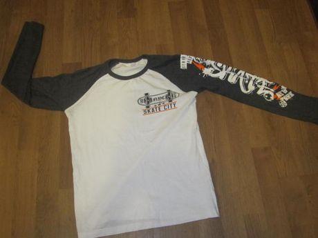 bluza bluzka 146-152cm