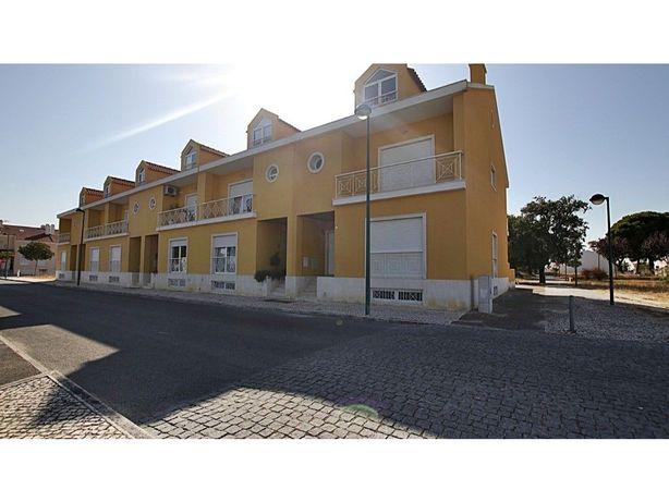 Empreendimento Corte Real - construção Moradia