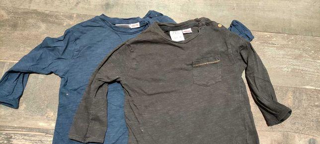 Sprzedam bluzeczki Zara