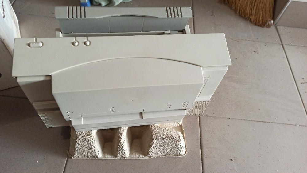 Принтер HP DeskJet 400 Ужгород - изображение 1