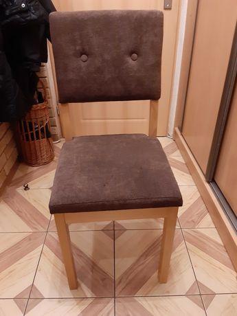 Tanio 6 krzeseł sprzedam!!!