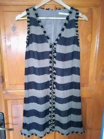Sukienka firmy BGN
