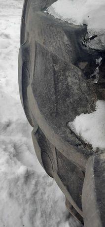 Kolo bizon Opony 480/70R38