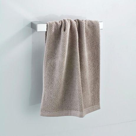 toalheiro novo