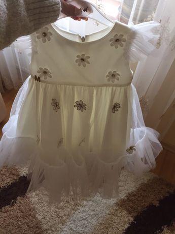 Платье  monita , monnalisa , Blumarine, simonetta