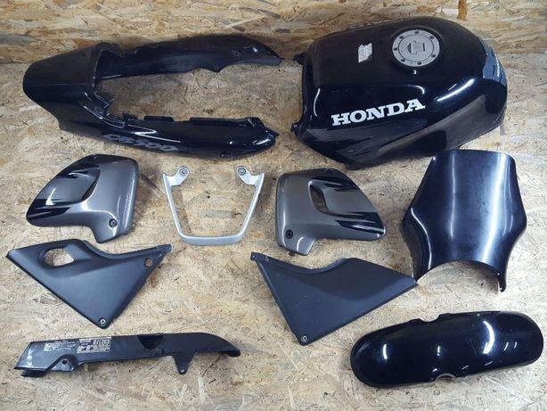 Honda CB500 PC32 rok 1996 do 2003 kompllet czesci
