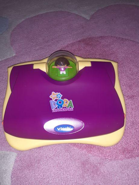 Computador Dora