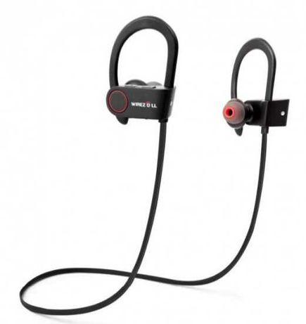 Наушники Wirezoll Sport 2000 Bluetooth