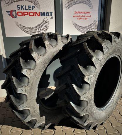 Opona 420/70R28 520/70R38 RADIALNA BKT AGRIMAX RT765 Mocna FV Wysyłka
