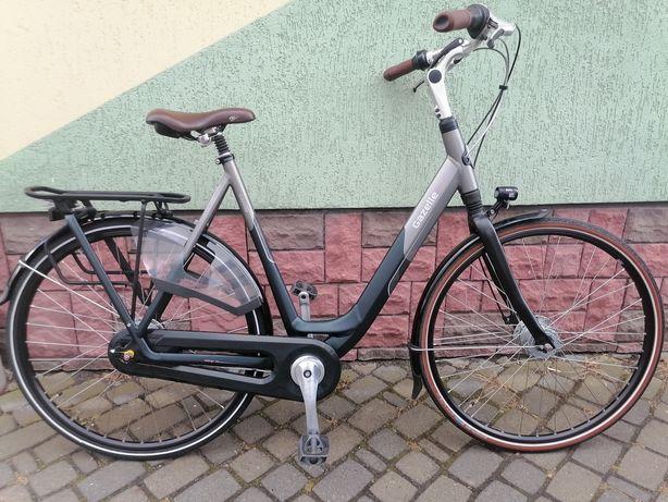 Serwis Naprawa rowerów. Myślibórz