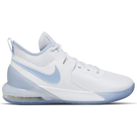 Nike Air Max Impact nowe buty sneakersy 44