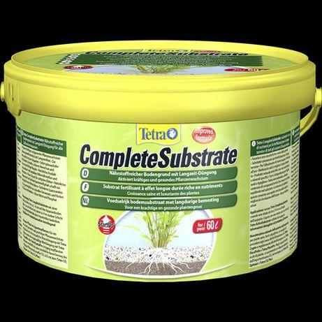 Tetra CompleteSubstrate 5 kg podłoże do roślin