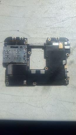 OnePlus 6 6/128 системная плата