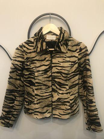 Куртка, піджак HENNES H&M